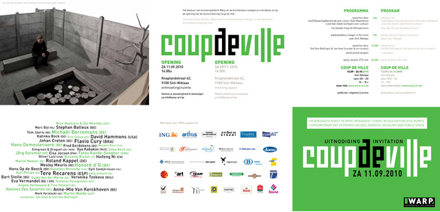 coupdeville_uitnodiging.jpg