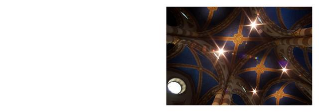 10SoniaPonzo_portfolio_201111.jpg