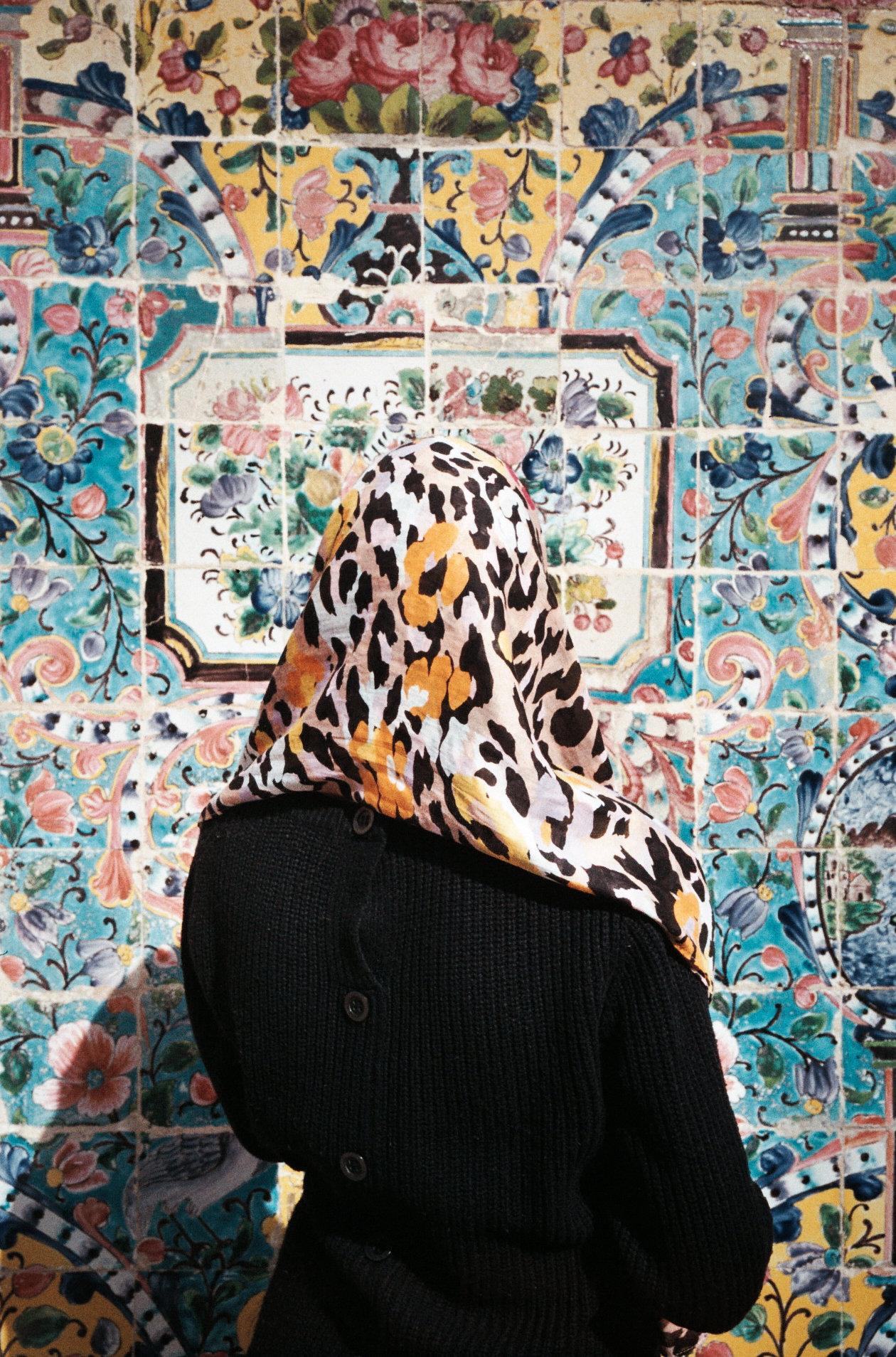 Iran_p_19.JPG