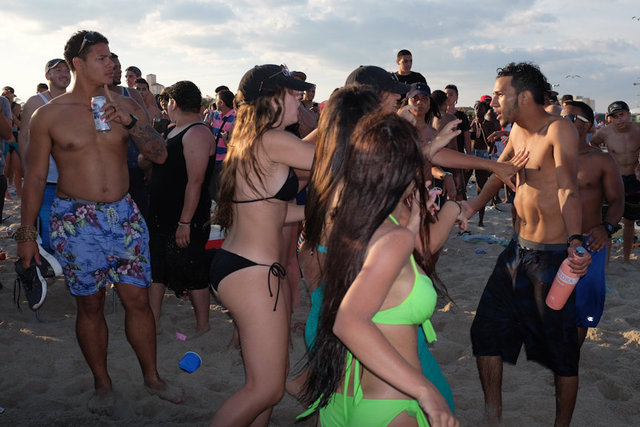 Spring Break Miami 2015-51.jpg