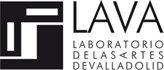 logo_lava_peque.jpg