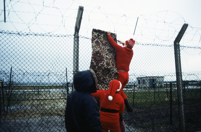 greenham036 copy.jpg