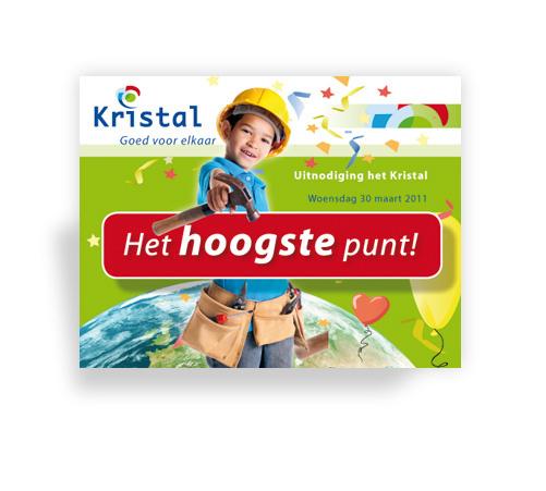 (c) Updatedesign.nl