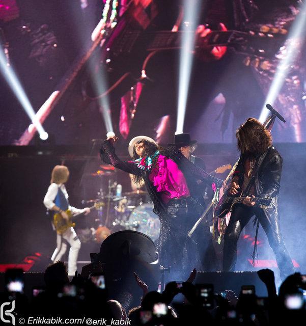 08_01_15_Aerosmith_MGM_kabik-166.jpg