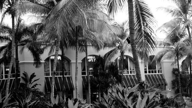 Our Hotel The Ritz Carlton.jpg