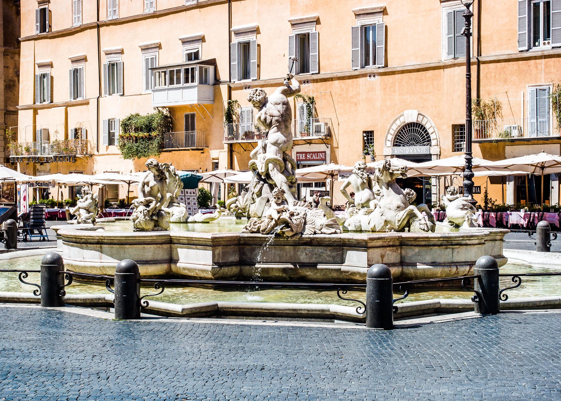 Rome-1000054.jpg