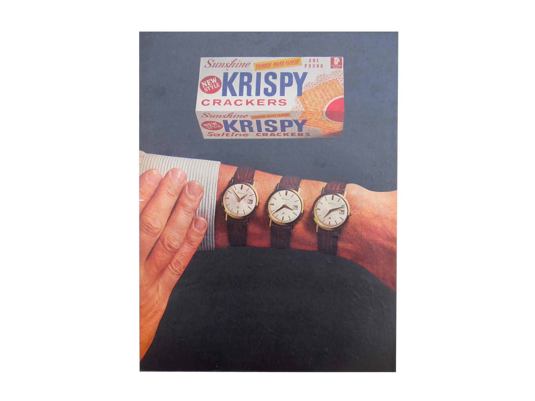 KrispyCrackerTime.png