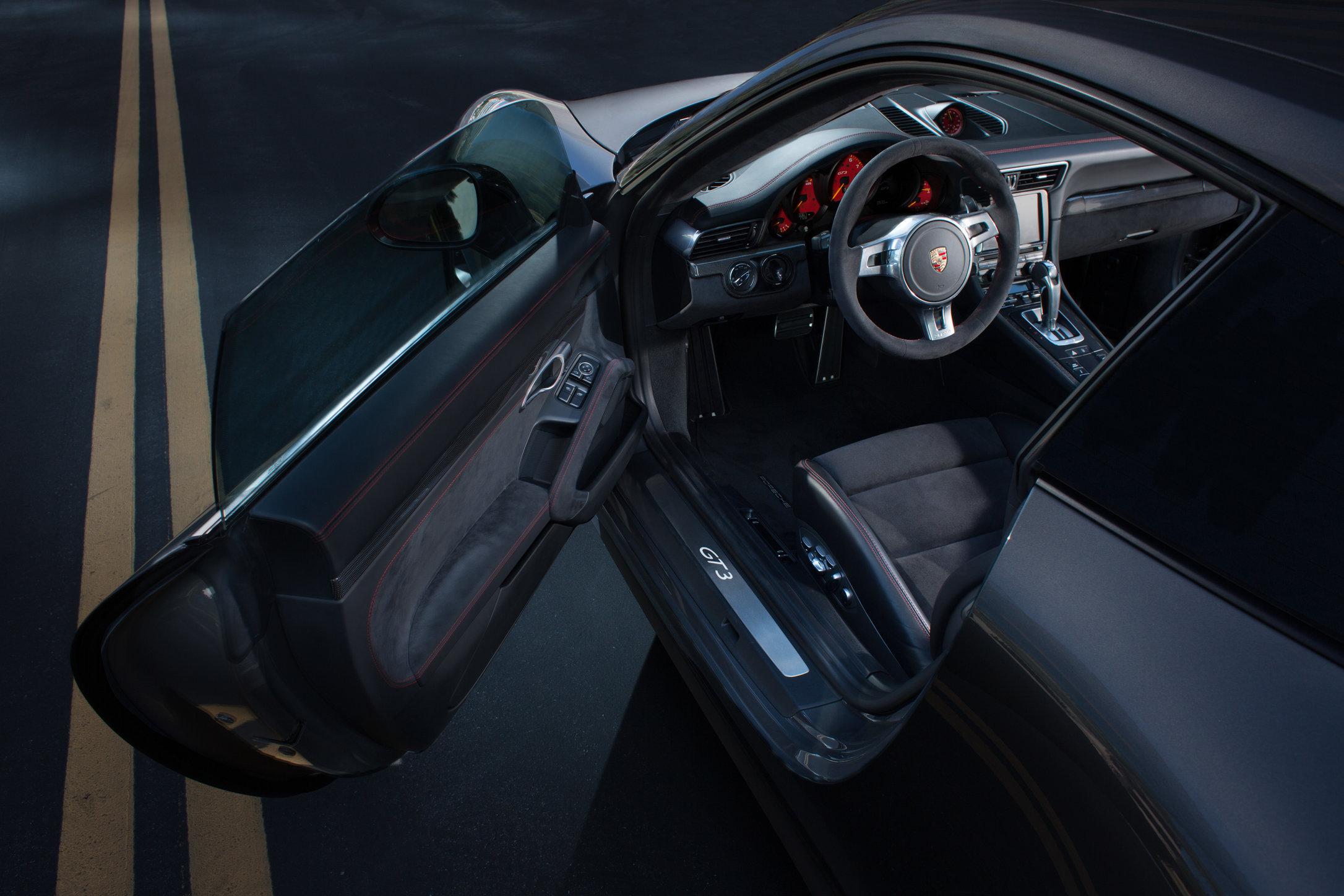 GT3-Interior-untitled-3016.jpg