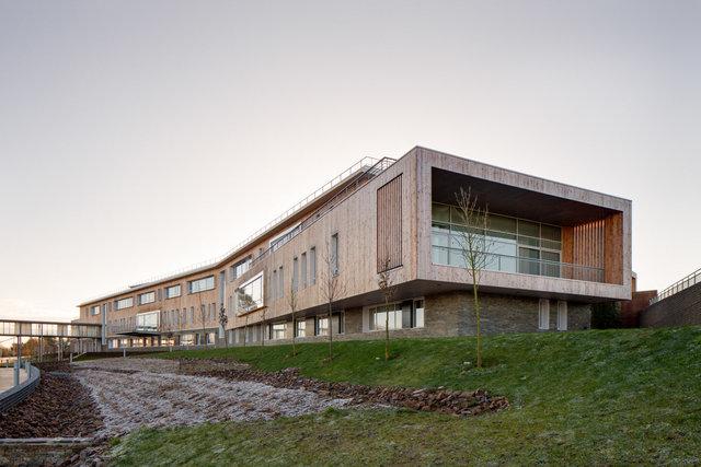 Lycée-des-Mauges-Beaupréau-6.jpg