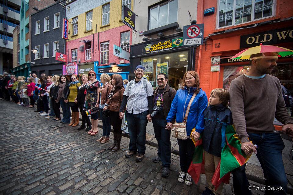 141_Baltic Way Dublin 2014.JPG
