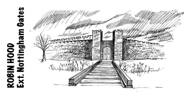 Nottingham-gates(small).jpg
