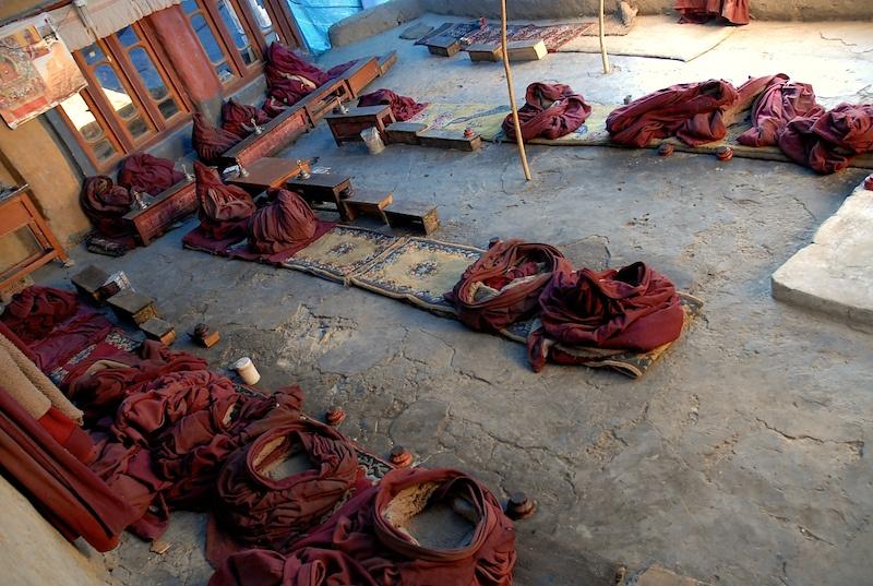 Ladakh_44.jpg