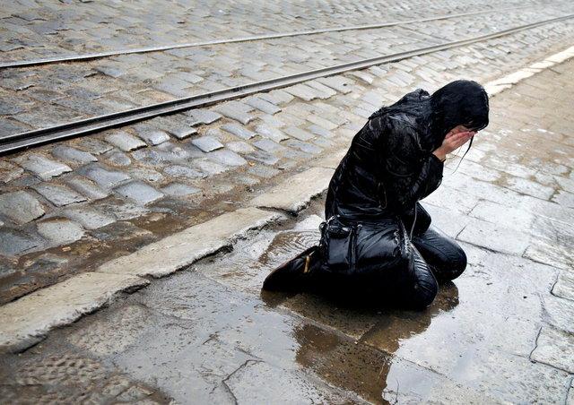 Yurko Dyachyshyn_(Wet Monday)_06_resize.JPG