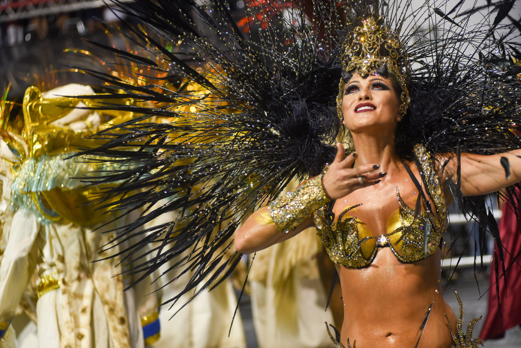 carnaval2016_site_3757.jpg