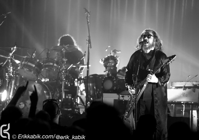 mpiEKP_10_10_15_my_morning_jacket_bblv_kabik-110.jpg