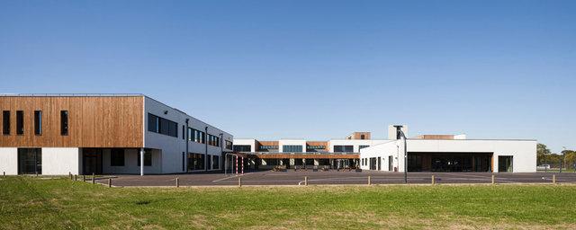 Lycée-Saint-Philbert-de-Grand-Lieu-19.jpg