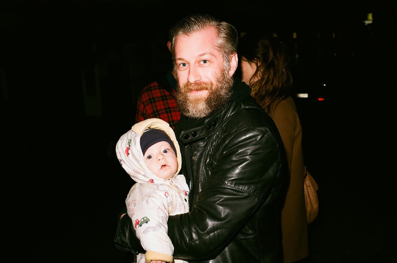David et son bébé.jpg