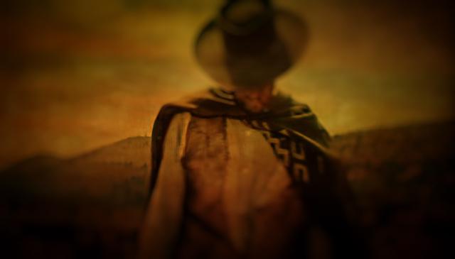 cowboy_37.jpg