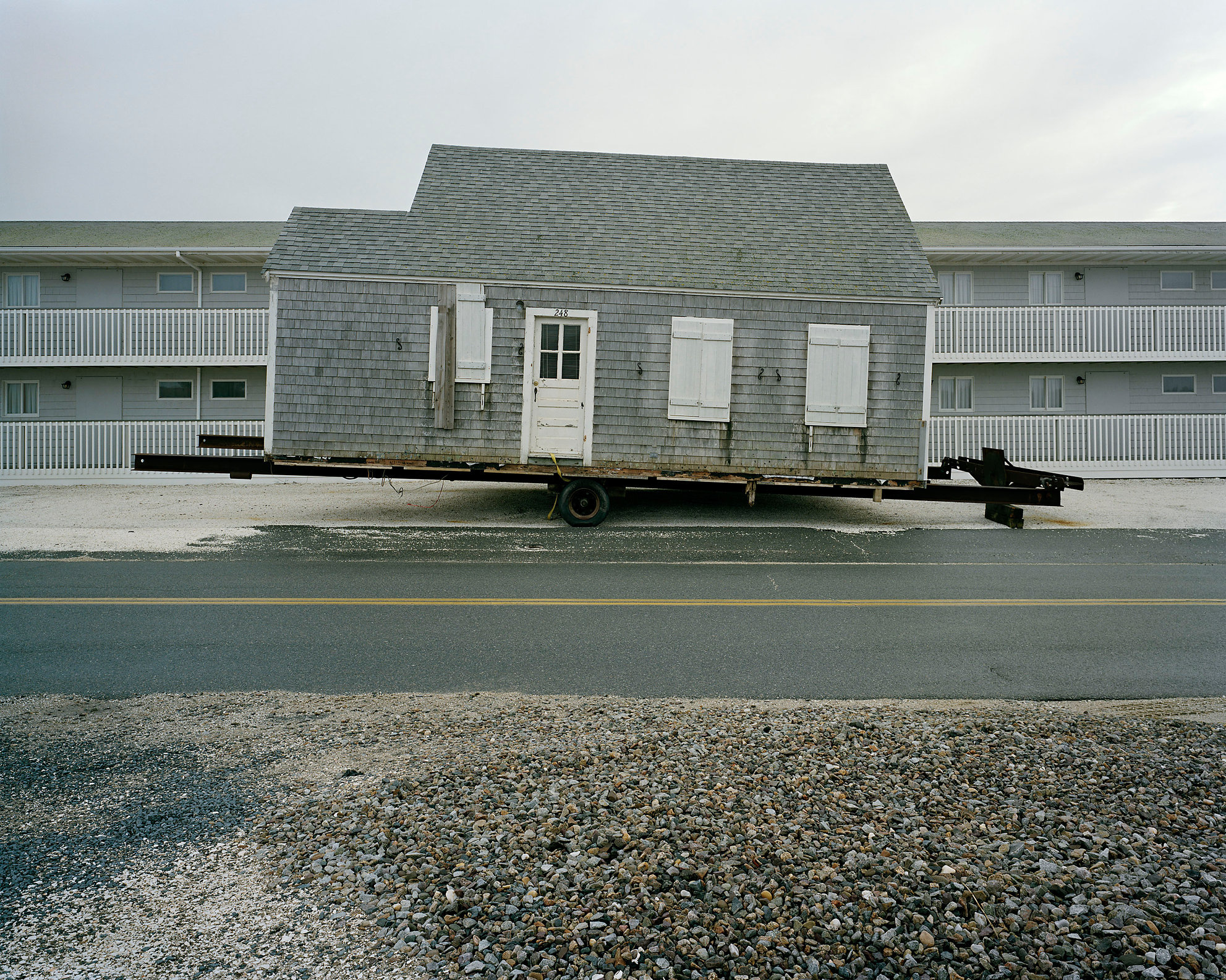 1 - 248 Shore Road.jpg