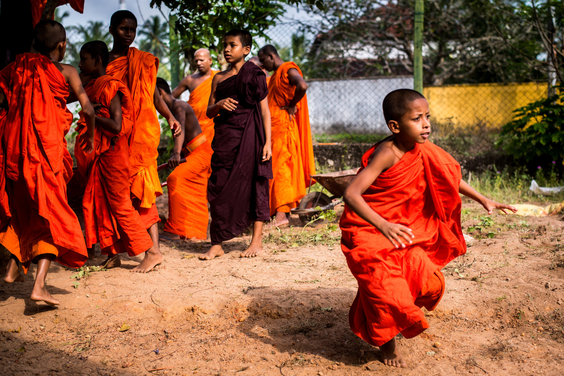 Monks of Telwatha extra (low Res) 1 (1 of 1)-4.jpg