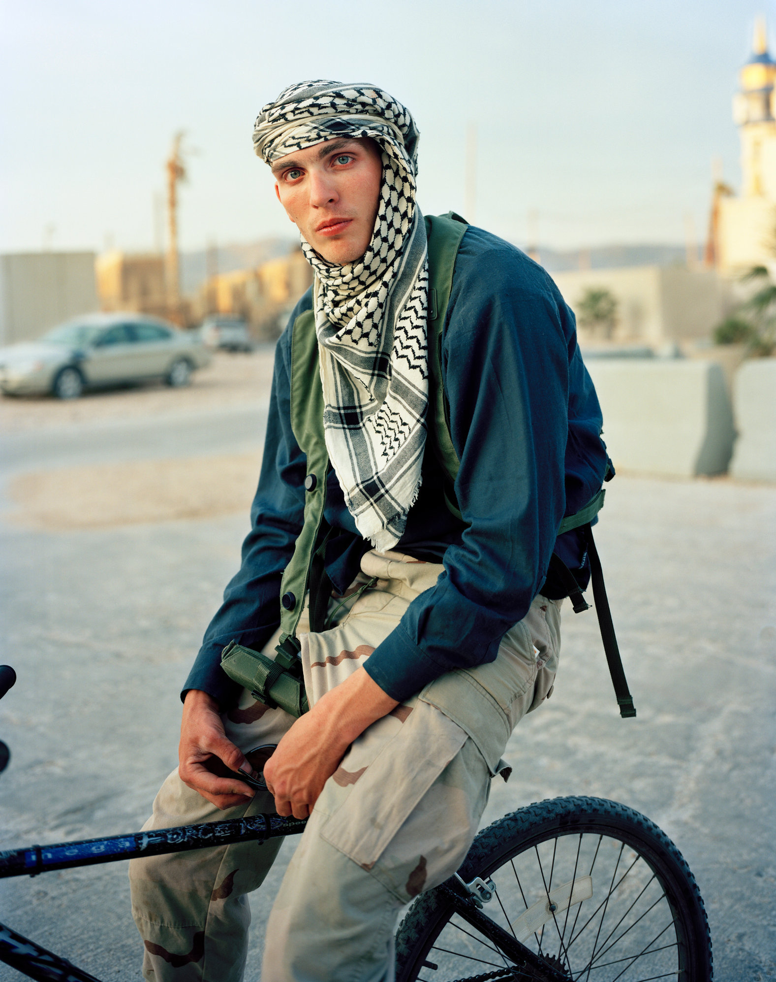 06_Beckett_jihadi_Bike.jpg