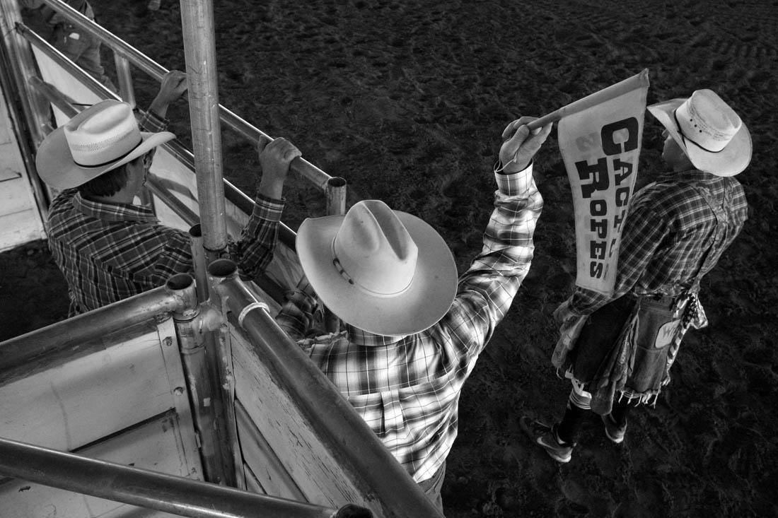 NCHS Rodeo Finals_9794.jpg