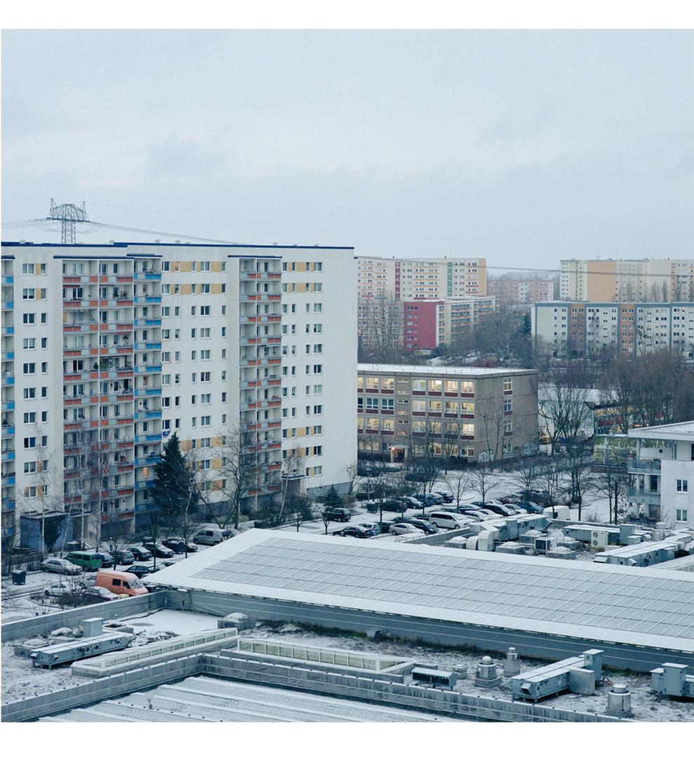 8 Berlijn.jpg