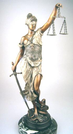 sculp-justice.jpg
