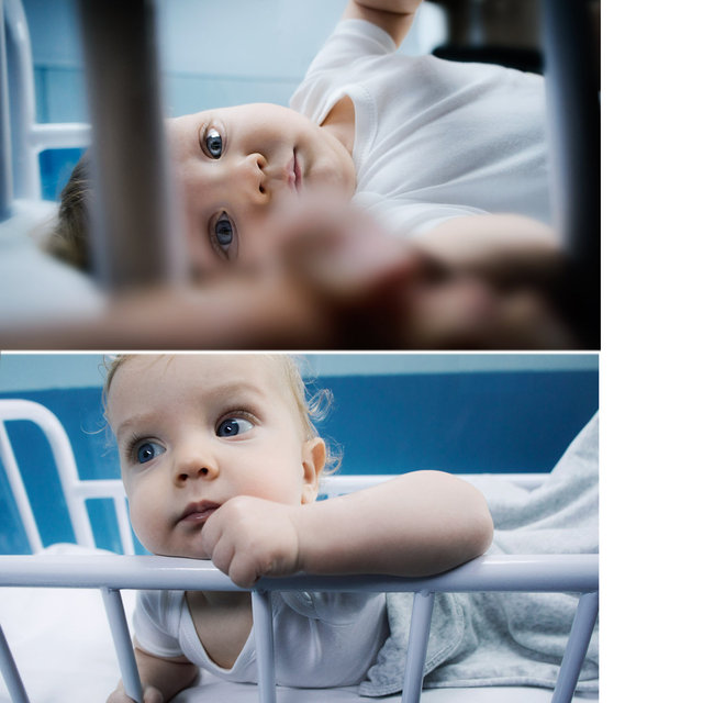 vaccination 3.jpg