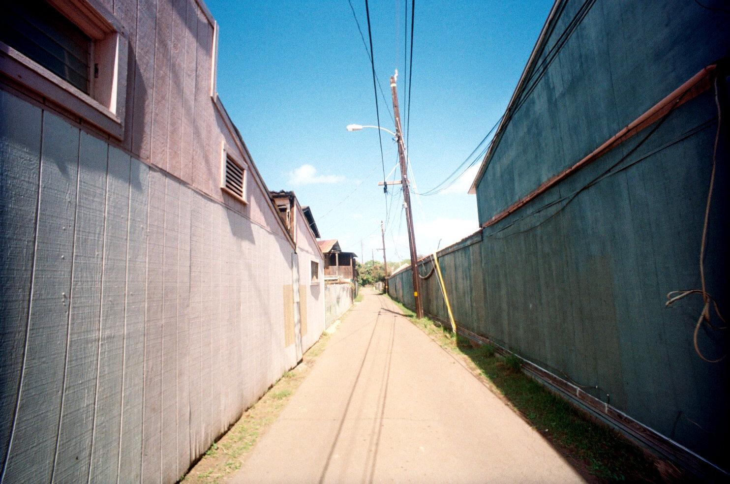 alleys'.jpg