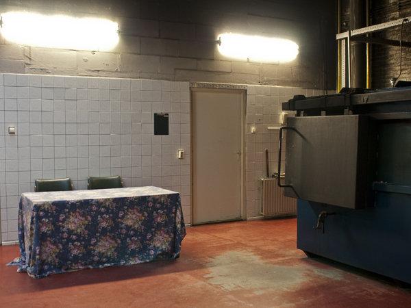 30x40 oven.jpg