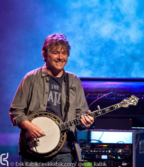 3_12_12_bela_fleck_smith_center_kabik-3-3.jpg
