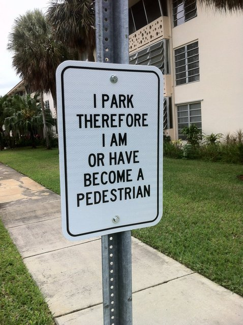 DPW North Miami-I park therefore.jpg
