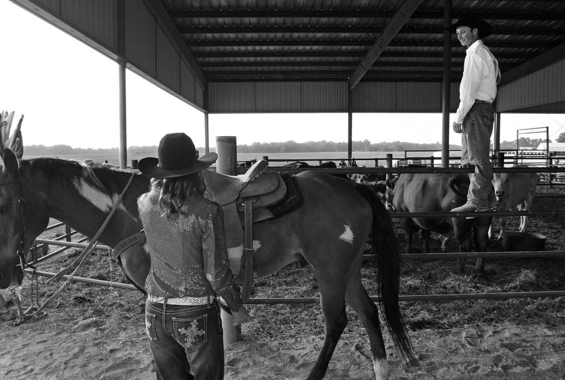 NCHS Rodeo Finals_09904.jpg