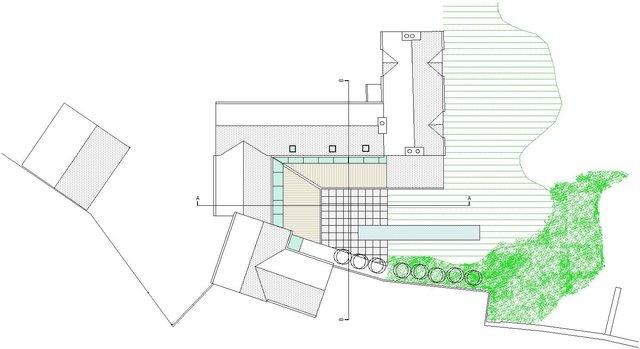 site plan as proposed.JPG