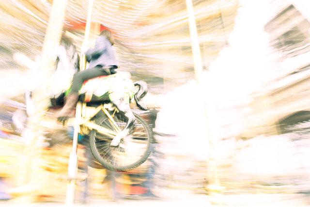 dw-20120226-0079.jpg