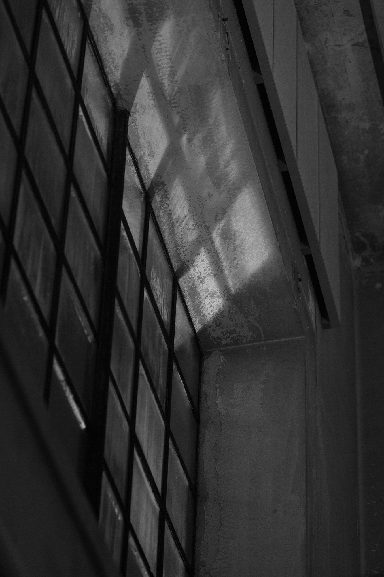 FreeFall_ikkuna.JPG