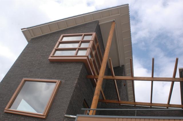 Fascinatio Capelle a/d IJssel