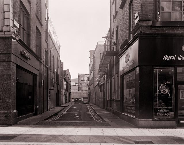 moore_street_films-12.jpg