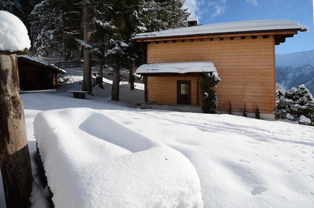 Chalet-Fuechsli-Klosters-Winter-3.jpg