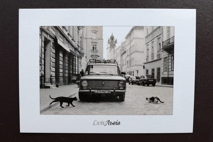 Postcards_(Dyachyshyn)02_resize.JPG