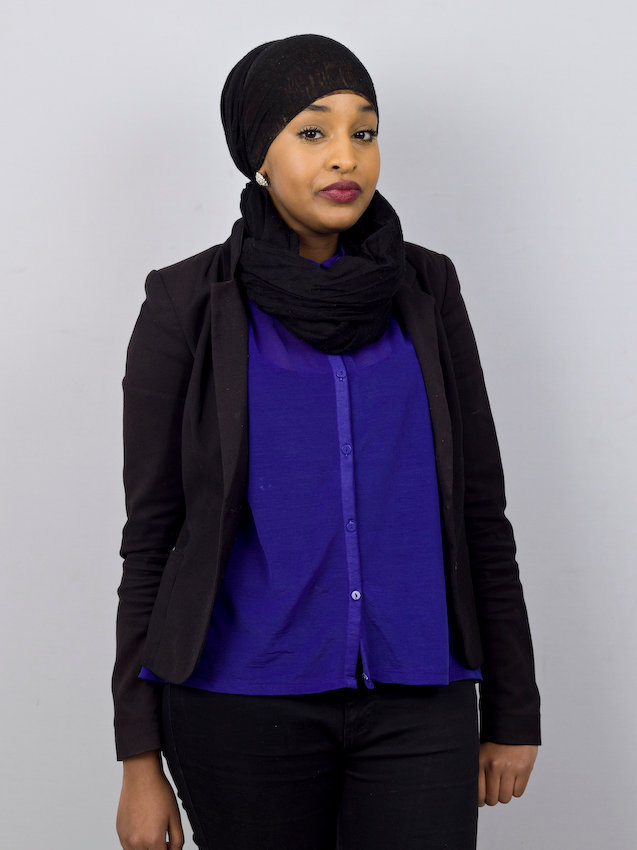 Fatima-Mohamed-(17-of-29).jpg