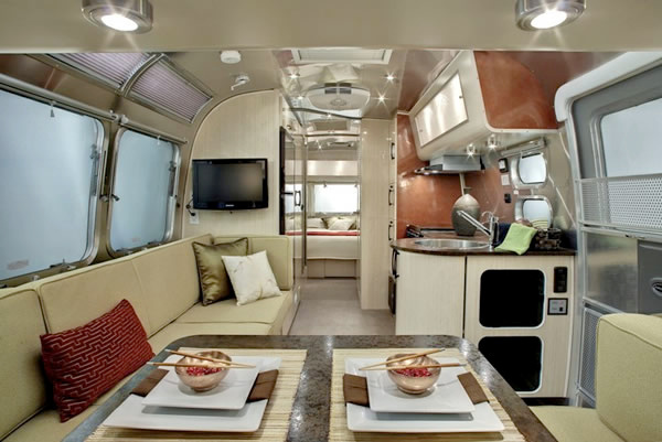 Airstream-Serenity-interior-1.jpeg