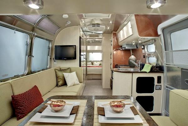 Airstream-Serenity-interior-1.jpeg