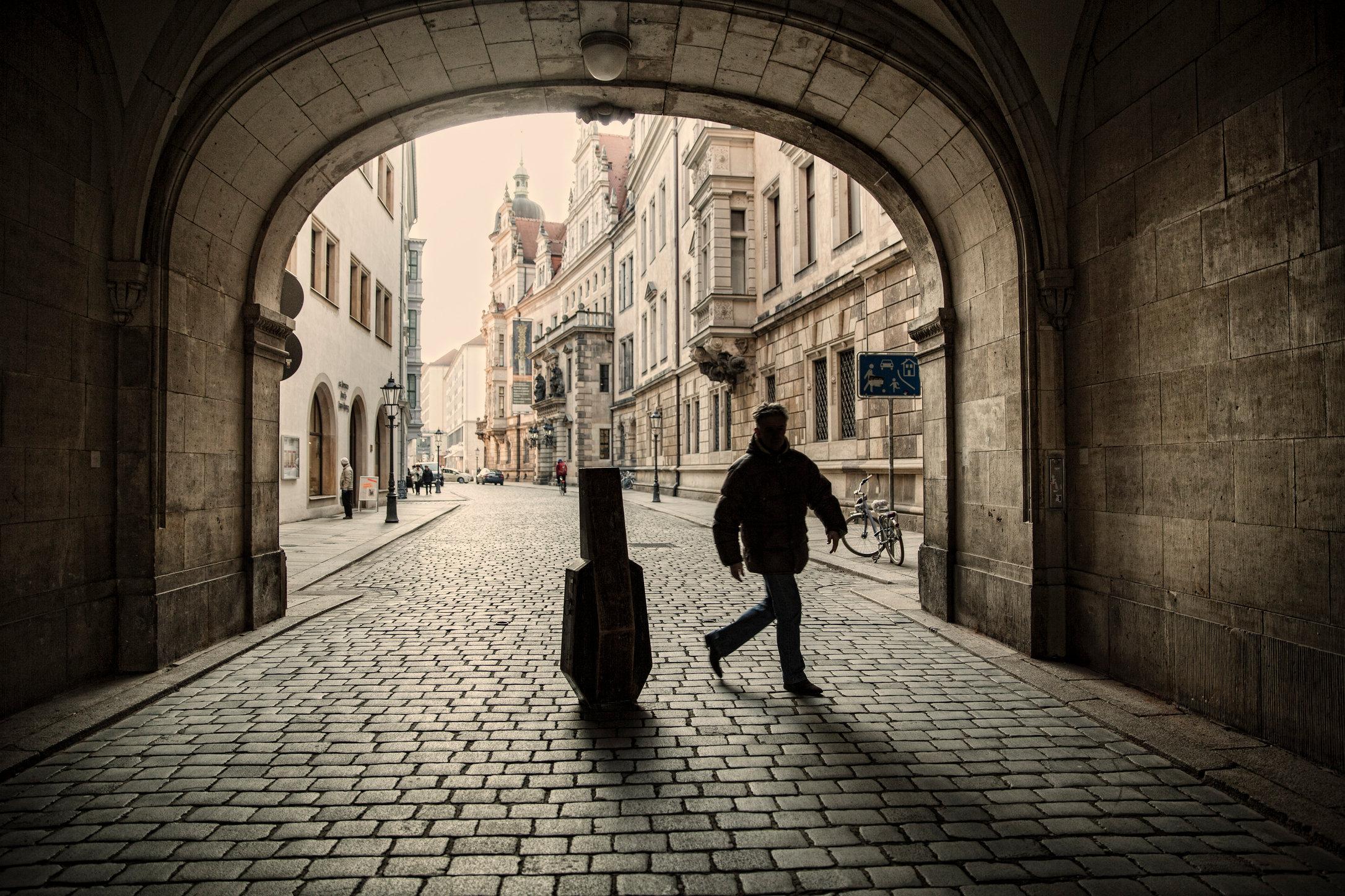 DresdenFebr.039.jpg