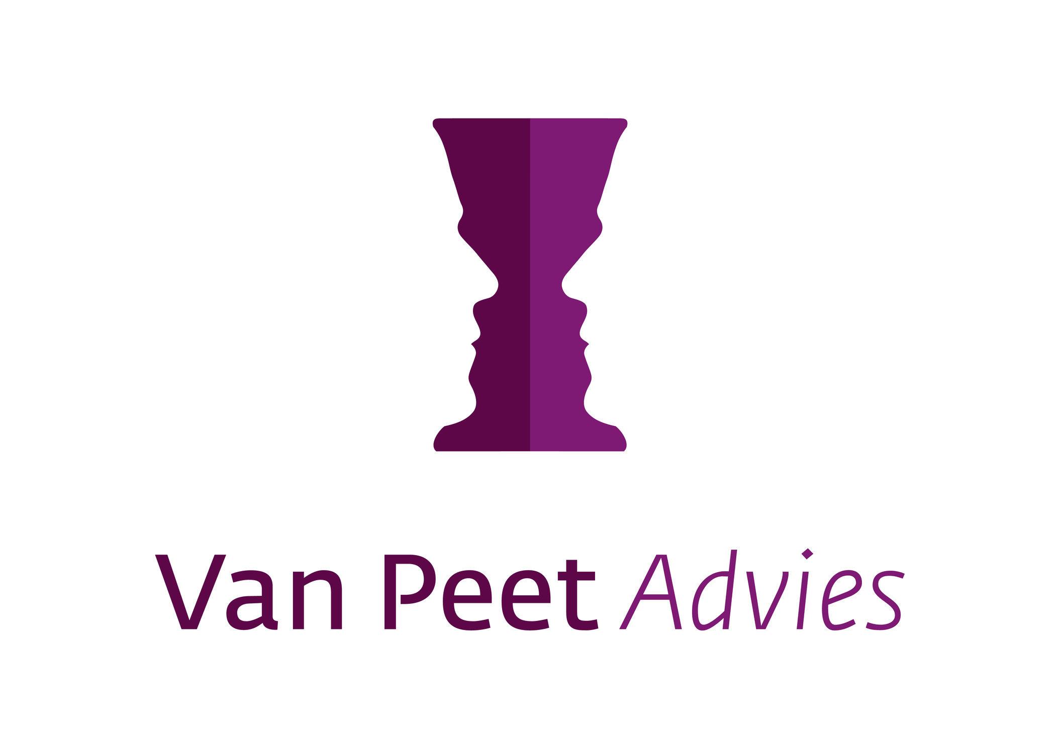 Van Peet Advies