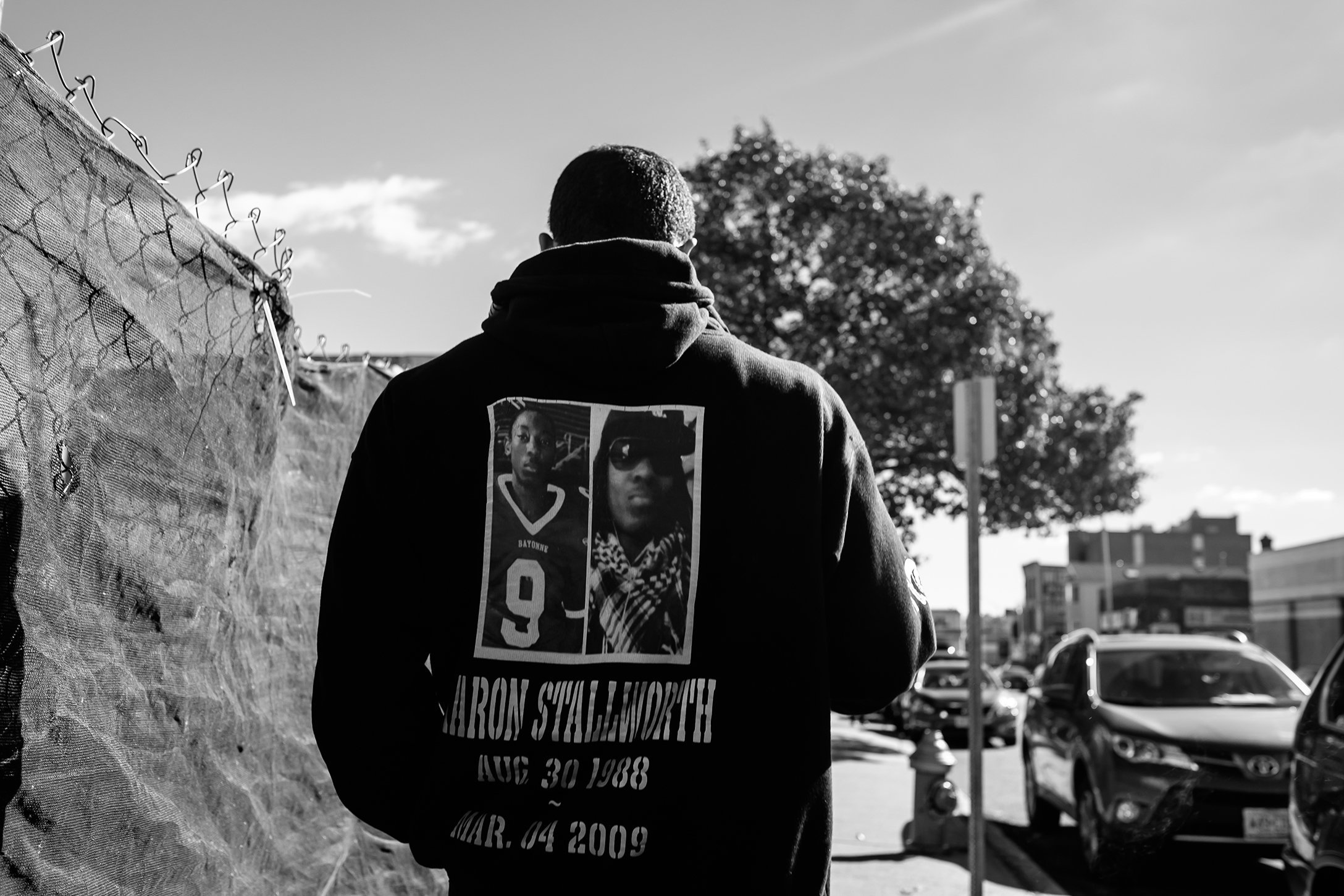 Aaron Stallworth memorial hoody.jpg
