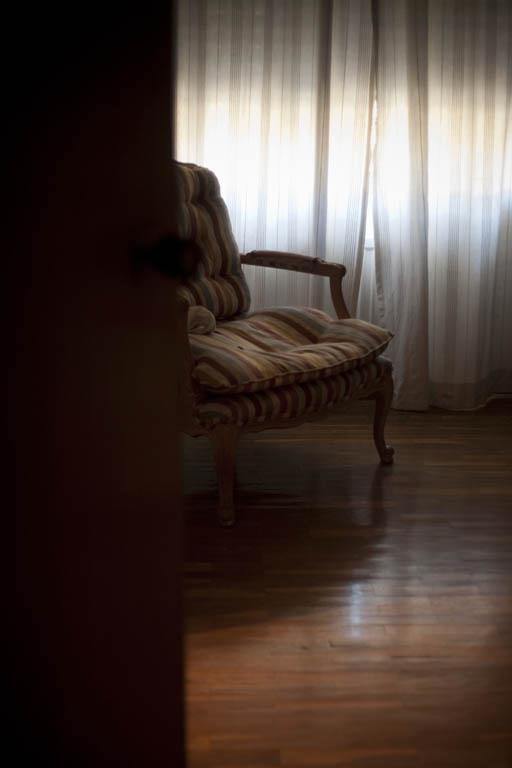 la casa 02.jpg