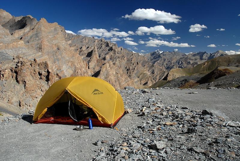 Ladakh_28.jpg