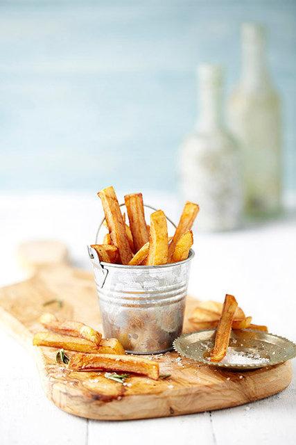 Chips 1140 copy.jpg